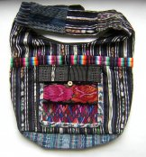 Corte Bag - Large with Pocket 2 ...SOLD...