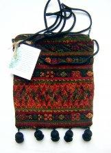 Huipil - Pocket Bag Pattern 10 ***SOLD**