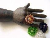 Odette Ring - Assorted