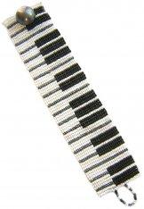 Piano ArtCuff